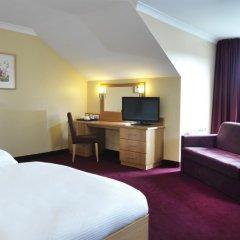Отель Clayton Hotel, Manchester Airport Великобритания, Манчестер - отзывы, цены и фото номеров - забронировать отель Clayton Hotel, Manchester Airport онлайн