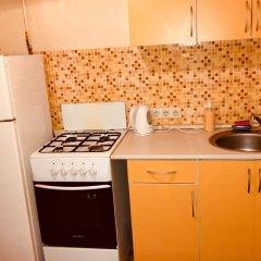 Гостиница Metro Shodnenskaya Apartments в Москве отзывы, цены и фото номеров - забронировать гостиницу Metro Shodnenskaya Apartments онлайн Москва фото 6