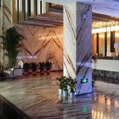 Отель Beijing Jinshi Building Hotel Китай, Пекин - отзывы, цены и фото номеров - забронировать отель Beijing Jinshi Building Hotel онлайн помещение для мероприятий