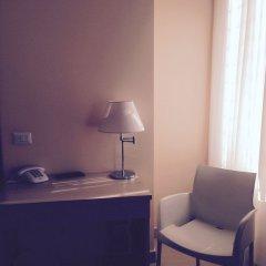 Отель Villa Riari Италия, Рим - отзывы, цены и фото номеров - забронировать отель Villa Riari онлайн