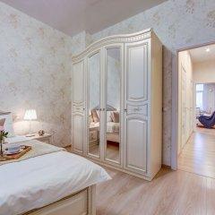 Отель Веста на Пионерской,50 Санкт-Петербург фото 16
