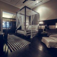Отель Paradise Road Tintagel Colombo Шри-Ланка, Коломбо - отзывы, цены и фото номеров - забронировать отель Paradise Road Tintagel Colombo онлайн комната для гостей