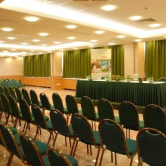 Отель Danubius Arena Будапешт помещение для мероприятий фото 2