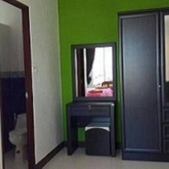 Отель Korakod Guest House Ланта удобства в номере фото 2