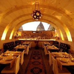 Miras Hotel - Special Class Турция, Гёреме - отзывы, цены и фото номеров - забронировать отель Miras Hotel - Special Class онлайн питание фото 2