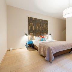 Отель Smartflats City - Brusselian Бельгия, Брюссель - отзывы, цены и фото номеров - забронировать отель Smartflats City - Brusselian онлайн детские мероприятия фото 2