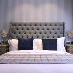 Отель The Grafton Arms Лондон комната для гостей фото 5