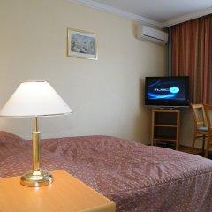 Апартаменты Apartment Buda Central Residence комната для гостей фото 4