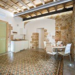 Отель Casa Professa Luxury Palermo Center Италия, Палермо - отзывы, цены и фото номеров - забронировать отель Casa Professa Luxury Palermo Center онлайн