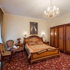 Гостиница Камергерский в Москве - забронировать гостиницу Камергерский, цены и фото номеров Москва комната для гостей