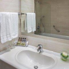 Отель Avanti Holiday Village ванная