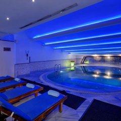 Отель Wyndham Istanbul Old City бассейн фото 2