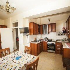 Отель Cross Sevan Villa в номере