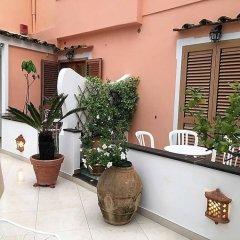 Отель Conca DOro Италия, Позитано - отзывы, цены и фото номеров - забронировать отель Conca DOro онлайн спа фото 2