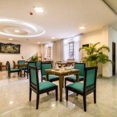 Отель River View Hotel Вьетнам, Хюэ - отзывы, цены и фото номеров - забронировать отель River View Hotel онлайн помещение для мероприятий фото 2