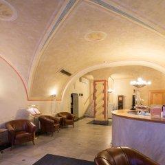 Отель Best Western Plus Hotel Meteor Plaza Чехия, Прага - 6 отзывов об отеле, цены и фото номеров - забронировать отель Best Western Plus Hotel Meteor Plaza онлайн спа