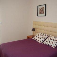 Отель Aparthotel Encasa Испания, Мадрид - отзывы, цены и фото номеров - забронировать отель Aparthotel Encasa онлайн фото 4