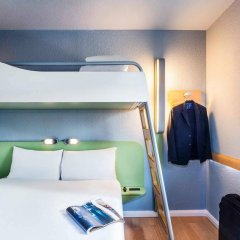 Hotel ibis Budget London Barking удобства в номере