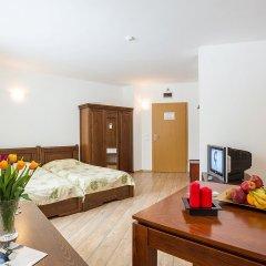 Отель Stream Resort Болгария, Пампорово - отзывы, цены и фото номеров - забронировать отель Stream Resort онлайн комната для гостей фото 5