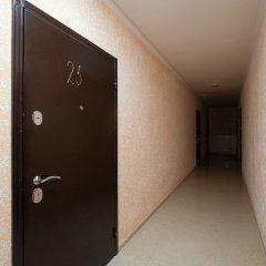 Апартаменты More Apartments na GES 5 (1) Красная Поляна фото 5