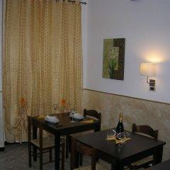 Mini Hotel в номере