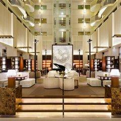Отель Hyatt Regency Kinabalu Малайзия, Кота-Кинабалу - отзывы, цены и фото номеров - забронировать отель Hyatt Regency Kinabalu онлайн развлечения