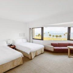 Отель Luigans Spa And Resort 5* Стандартный номер