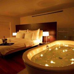Ajia Hotel - Special Class Турция, Стамбул - отзывы, цены и фото номеров - забронировать отель Ajia Hotel - Special Class онлайн спа