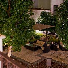 Отель Eurostars Patios de Cordoba фото 5