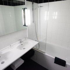 Hotel de Noailles ванная фото 2