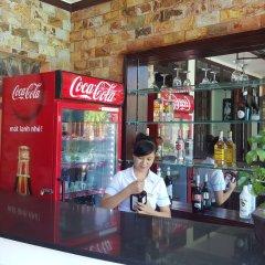 Jade Hotel Hoi An гостиничный бар