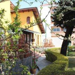 Отель Shaligram Hotel Непал, Лалитпур - отзывы, цены и фото номеров - забронировать отель Shaligram Hotel онлайн фото 4