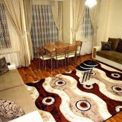 Nature Hotel Apartments Турция, Стамбул - отзывы, цены и фото номеров - забронировать отель Nature Hotel Apartments онлайн комната для гостей фото 3