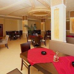 Отель Sea Complex Relax& Spa- All Inclusive Болгария, Поморие - отзывы, цены и фото номеров - забронировать отель Sea Complex Relax& Spa- All Inclusive онлайн гостиничный бар