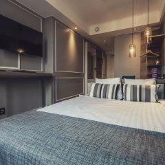 Отель Poseidon Швеция, Гётеборг - отзывы, цены и фото номеров - забронировать отель Poseidon онлайн фото 28