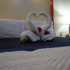 Отель Grandiosa Hotel Ямайка, Монтего-Бей - 1 отзыв об отеле, цены и фото номеров - забронировать отель Grandiosa Hotel онлайн детские мероприятия