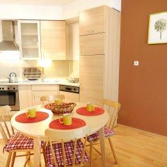 Отель Comfort Apartments Венгрия, Будапешт - 1 отзыв об отеле, цены и фото номеров - забронировать отель Comfort Apartments онлайн в номере фото 2