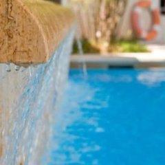 Отель Aldrovandi Residence City Suites Италия, Рим - отзывы, цены и фото номеров - забронировать отель Aldrovandi Residence City Suites онлайн бассейн фото 3