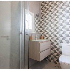 Отель Baixa Central Gonzalos Home ванная