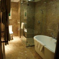 Victoria Regal Hotel Zhejiang ванная