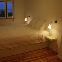 Апартаменты Apartment Graça комната для гостей фото 5