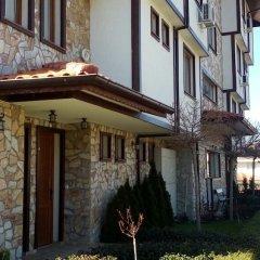 Отель Complex Kentavar Свети Влас фото 19