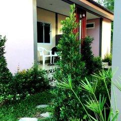 Отель Baan Ok Ланта фото 9
