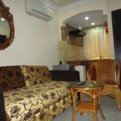 Отель SDM Tavern and Suites комната для гостей фото 5