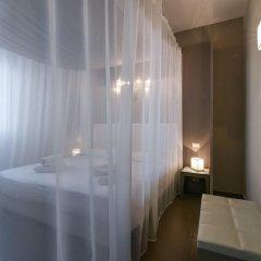 Park Hotel Morigi Гаттео-а-Маре комната для гостей фото 3