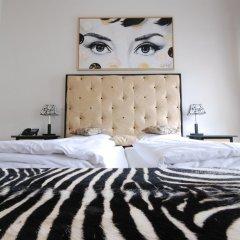 Отель Arte Luise Kunsthotel Германия, Берлин - 3 отзыва об отеле, цены и фото номеров - забронировать отель Arte Luise Kunsthotel онлайн детские мероприятия фото 2