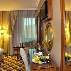 Tilia Hotel Турция, Стамбул - 9 отзывов об отеле, цены и фото номеров - забронировать отель Tilia Hotel онлайн в номере
