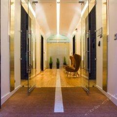 Portugal Boutique Hotel фитнесс-зал фото 2
