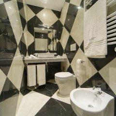 Отель Via Veneto Suites Италия, Рим - отзывы, цены и фото номеров - забронировать отель Via Veneto Suites онлайн детские мероприятия