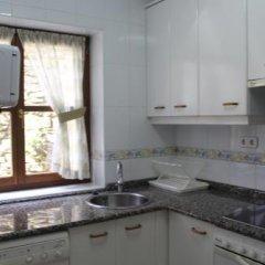 Отель Apartamentos La Lula Кудильеро фото 17